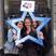 Image 10: Were you pap'd at the Edinburgh Fringe..