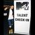 Image 8: Jessie J MTV VMAs 2014