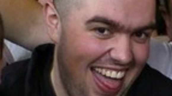Liam Sweeney Newcastle United fan killed on Flight
