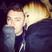 Image 6: Rita Ora and Sam Smith