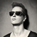 Image 10: Robin Schulz