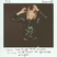 Image 7: Taylor Swift Shake It Off Cover Art