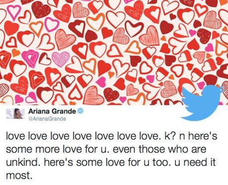 Best Tweets 18th September