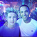 Image 7: Nial Horan and Marvin Humes