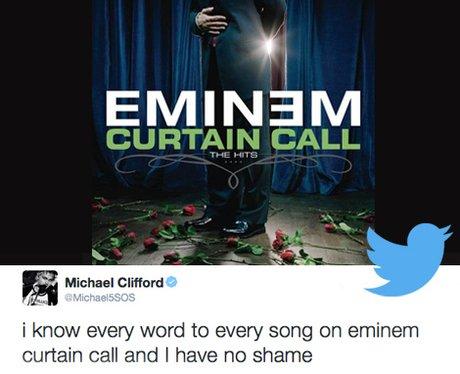 Best Tweets 2nd October