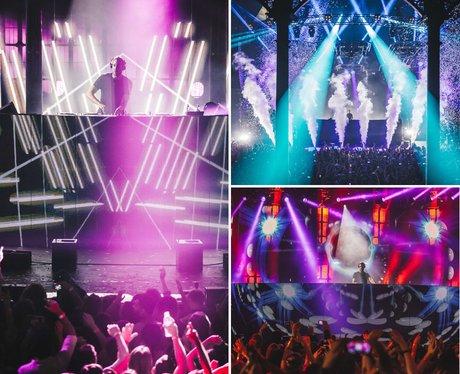 iTunes Festival 2014 Best Moments