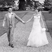 Image 4: Frankie Sandford Wedding