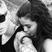 Image 5: Justin Bieber and Selena