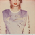 Image 3: Taylor Swift 1989 Cover