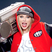 Image 9: Taylor Swift Video Still Instagram