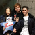 Image 9: Capital FM at Ed Sheeran