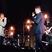 Image 2: Ed Sheeran Sam Smith duet