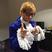 Image 1: Ed Sheeran Halloween