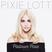 Image 7: Pixie Lott