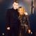 Image 9: Sam Smith Beyonce Instagram