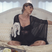 Image 8: Taylor Swift Blank Space Video