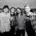 Image 10: 5 Seconds Of Summer Foo Fighters Instagram