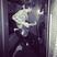 Image 6: 5 Seconds Of Summer Luke Hemmings Instagram