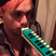 Image 4: 5 Seconds Of Summer Michael Clifford Instagram