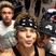 Image 8: 5 Seconds Of Summer One Direction Instagram