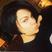Image 7: Jessie J Instagram