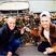 Image 6: Union J Jaymi Hensley and boyfriend Olly Marmon