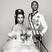 Image 3: Cara Delevingne and Pharrell Chanel Shoot