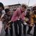 Image 9: Mark Ronson Bruno Mars Uptown Funk