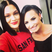 Image 5: Jessie J Demi Lovato Instagram