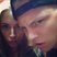 Image 6: Rixton Boyfriends Lewi Morgan and Girlfriend