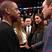 Image 4: Beyonce, Jay Z, Kate Middleton, Prince William