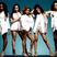 Image 1: Fifth Harmony Boss Video