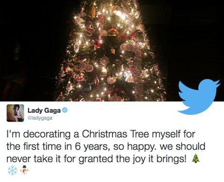 Best Tweets 18th December