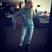 Image 4: Ellie Goulding Double Denim