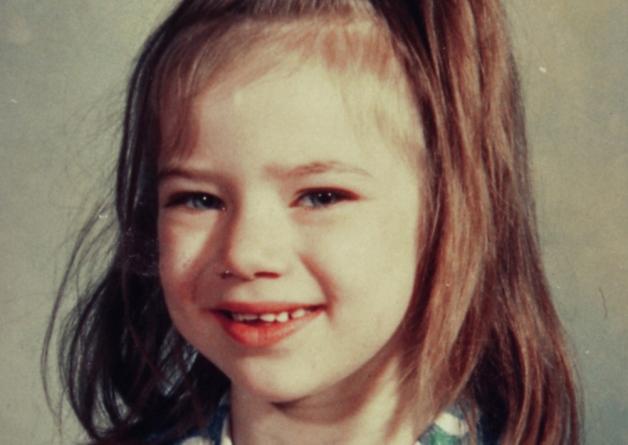 nikki allen murdered in Sunderland in 1992