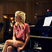 Image 2: Ellie Goulding on the piano