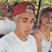 Image 5: Justin Bieber and Hayley Baldwin