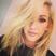 Image 6: Ellie Goulding Instagram