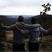 Image 2: NIck and Joe Jonas
