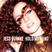 Image 9: Jess Glynne Hold My Hand Single Artwork