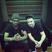 Image 7: Liam Payne Juicy J studio instagram
