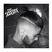 Image 2: Zayn Malik New Hair Instagram