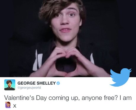 Best Tweets 5 Feb 2015