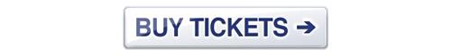 Capital FM Tickets NEW