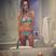 Image 4: Charlotte Crosby in a bikini
