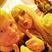 Image 7: Ed Sheeran and Lady Gaga