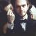 Image 5: Selena Gomez Zedd Video Instagram