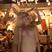 Image 1: Sia Grammys Performance 2015