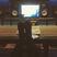 Image 9: The Vamps Recording Studio 2015 Instagram