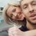 Image 10: Calvin Harris & Ellie Goulding music video